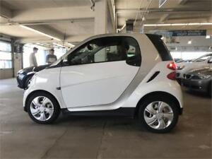 2015 smart fortwo Pure-FULL-AUTOMATIQUE