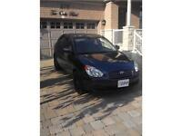 2010 Hyundai Accent - Financing from $39/week - Free Warranty