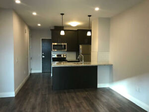 Modern 1 Bed Condo_Downtown Hamilton_Steps to GO Transit
