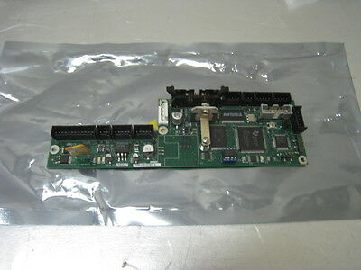 Asyst Technologies 3200-1251-02 PCB, 3200-1251-02, 324442