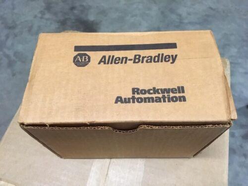 NEW Allen-Bradley Contactor 500L-A0J93 Series B
