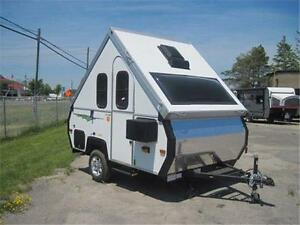 Fantastic  Buy Or Sell Campers Amp Travel Trailers In Ontario  Kijiji Classifieds