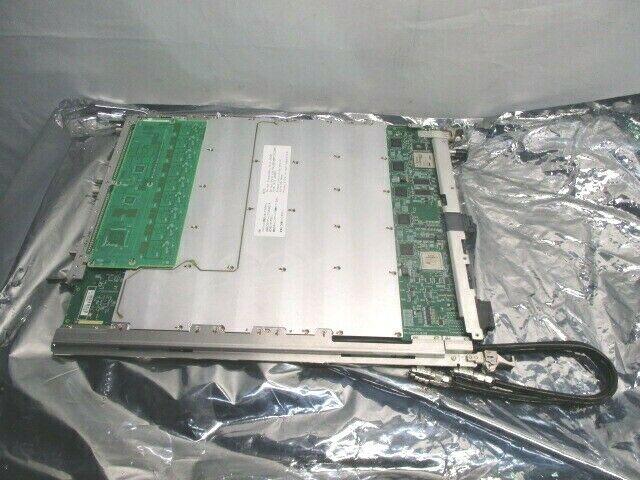 Advantest BES-034534 Tester Board PCB BPJ-034719 PES-V34534AA, 002796824, 102243