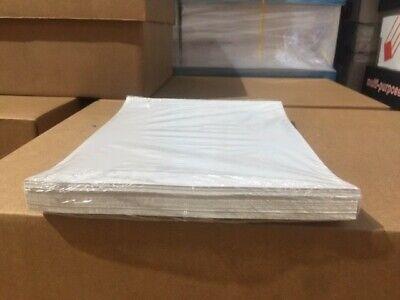 Pressure Sensitive Label Paper Peel N Stick Adhesive Paper