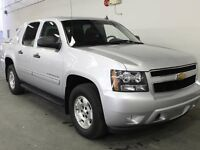 2013 Chevrolet Avalanche Avalanche LS 4x4 w/alloy rims, backup s