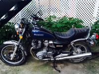 moto a vendre pour piece uniquement