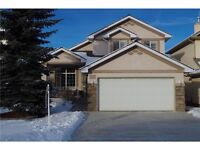 Large 4 Bedroom Home in Evergreen. Stunning!