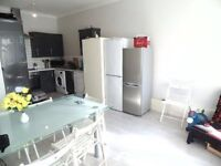 Amazing ensuite double rooms available in Willesden Green