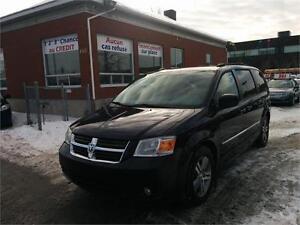 2010 Dodge Grand Caravan SXT***47$/sem****