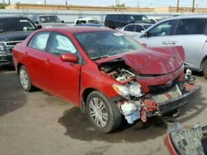 TOP CASH 4 ALL SCRAP CARS  HONDA TOYOTA KIA HYUNDAI FORD ACURA