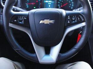 2014 Chevrolet Orlando LT London Ontario image 20