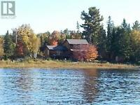 Waterfront SWAP/TRADE for Hanmer, Valley, Val Caron
