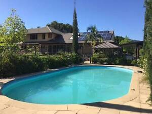 Room for Rent in Share House, near Murwillumbah Murwillumbah Tweed Heads Area Preview