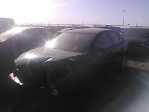 TONS OF 2005 AND UP V.W. JETTA FOR PARTS