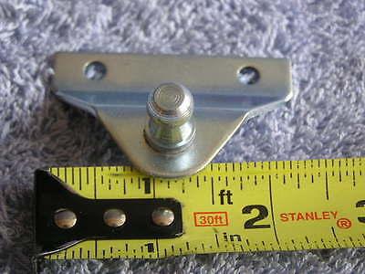 """2ea 12/"""" 50# Nitro-Prop Gas Strut Spring Shock Lift Support Damper Rod 50lb 12in"""