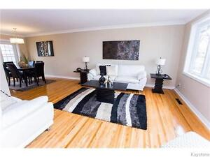 *MOVE IN READY,River Heights-Open House:Sat, April 30th 1-2:30PM