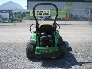 2008 John Deere Z820A Zero Turn Mower