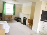 SW1 One Bedroom Flat in Heart of Westminster, by Victoria and Pimlico