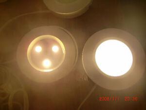 LED KITCHEN CABINET LIGHT