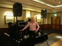 Karaoke DJ London
