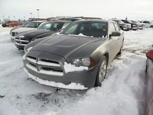 2011 Dodge Charger LEATHER/NAV $$0 DOWN FINANCING!!!!!!