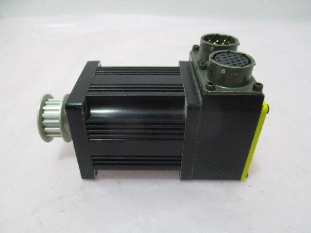 Parker Computormotor CM231AE-00440 Servo Motor, 419739