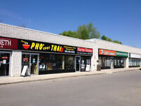 Vietnamese-Thai Restaurant for Sale