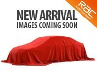 Vauxhall Astra 2.0CDTi 16v Automatic 2012 SRI