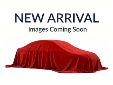 2016 Isuzu D-MAX MY15 LS-U Crew Cab 4x2 High Ride White 5 Speed Sports Automatic Utility Ravenhall Melton Area Preview