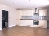 Newly Refurbished 1 bedroom Flat close to Tube in East Ham