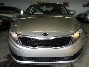2013 Kia Optima LX MODEL,VERY CLEAN,HEATED SEAT