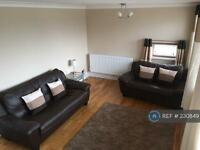 2 bedroom flat in Nesbit Road, Peterlee, SR8 (2 bed)