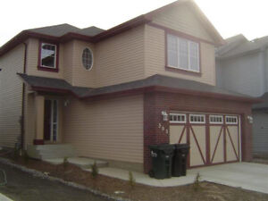 Sept Rent Free-Pet Friendly Home in the Heart Of Sherwood Park