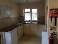 Room available in a large shared property in Maldon - only £450pcm including bills