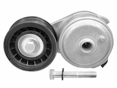 For Chevrolet Express 2500 Accessory Belt Tensioner Assembly Dayco 89681KX