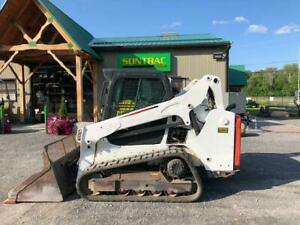 Bobcat T590 | Kijiji in Ontario  - Buy, Sell & Save with Canada's #1
