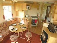 CHEAP STATIC CARAVAN FOR SALE HARTLEPOOL COUNTY DURHAM BERWICK SUNDERLAND MIDDLESBOROUGH DARLINGTON