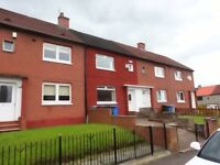 3 bedroom terraced house to rent Scotia Crescent, Larkhall, Lanarkshire, ML9