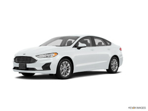 LOOKING FOR A CAR TO RENT!