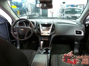 2014 Chevrolet Equinox LS,AWD,YOU ARE APPROVED, CALL TODAY Edmonton Edmonton Area image 15