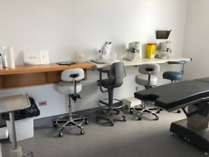 Cosmetic Surgery Clinic Equipment for Sale