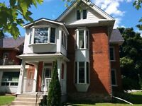 Room for Rent in Downtown Peterborough