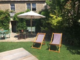 Assistant Manager 48hr week Farmhouse Kitchen with Bar & Rooms