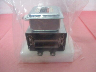 Hitachi 3-819580-a Magnetron M-308ate 450110
