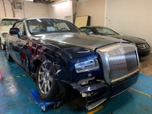 2013 Rolls Royce Phantom Drophead Coupe  for sale at Pic N Save!