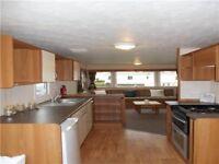Static Caravan for Sale - Kessingland Beach - Suffolk Coast - Pet Friendly