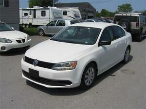 Free MEXICO Vacation! with 2011 VW Jetta  $0 Down