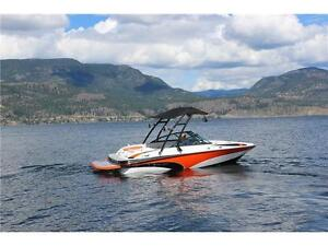2017 CAMPION 595 WATERSPORTS EDITION- DEMO! 1 ONLY!