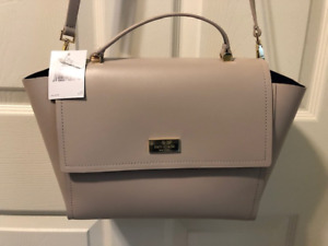 Kate Spade Arbour Hill Lilah Purse - New