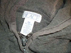 Girls Size 6/7 Lightweight Hoodie by *****Children's Place**** Kingston Kingston Area image 3